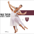 171117 TAYLOR 2 DANCE COMPANY Virginia Episcopal School
