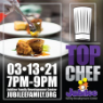 210313 TOP CHEF Jubilee Family Development Center