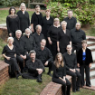 200223 ZEPHYRUS VOCAL ENSEMBLE Holy Trinity Lutheran Church