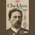 180309 CHEKHOV: TWO SHORT COMEDIES Amherst Chamber Music Series