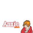 180630 ANNIE KIDS Brookville Theatre