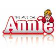 160930 MasterWorx Theater: Annie