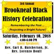 180210 BROOKNEAL BLACK HISTORY CELEBRATION 246 The Main