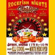 171111 ROCKFISH NIGHTS CASINO PARTY Rockfish Valley Community Center