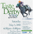 180505 TASTE OF THE DERBY Central Virginia Alliance for Community Living
