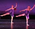 171109 DANCE WORKS Lynchburg College Dance