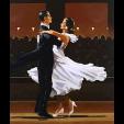 160206 Lynchburg Symphony Orchestra VIENNESE GALA