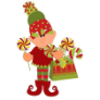 161210 Sedalia Center: CHRISTMAS IN SEDALIA