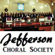 160227 Jefferson Choral Society THE LONG AND WINDING ROAD - BEATLES 2.0