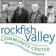 160415 Rockfish Valley Community Center THE JON SPEAR BAND