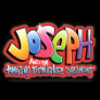 170310 MasterWorx Theater: JOSEPH AND THE AMAZING TECHNICOLOR DREAMCOAT