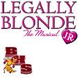 210527 LEGALLY BLOND JR. Brookville Theatre