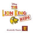 180217 LION KING KIDS Brookville Theatre