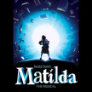 200403 MATILDA, THE MUSICAL - HHS Pioneer Theatre