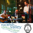 180119 THE OLIVAREZ TRIO Rockfish Valley Community Center