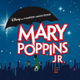 210806 MARY POPPINS Jr. - Brookville Theatre