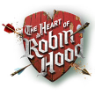 200212 THE HEART OF ROBIN HOOD * Glass Theatre