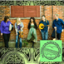 170210 Friends of the Bedford Public Library: RUNA - TRADITIONAL IRISH
