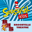 190615 SEUSSICAL KIDS Brookville Theatre