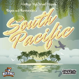 190215 SOUTH PACIFIC HHS Pioneer Theatre