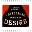 190315 A STREETCAR NAMED DESIRE Little Town Players