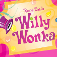 210515 WILLY WONKA KIDS Brookville Theatre