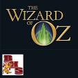 180324 WIZARD OF OZ BREAKFAST & CHILDREN'S MATINEE Brookville High School Theatre