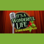 191212 TI'S A WONDERFUL LIFE: A LIVE RADIO PLAY University of Lynchburg Theatre