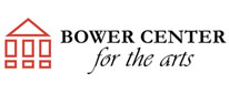 Bower Center for the Arts Logo