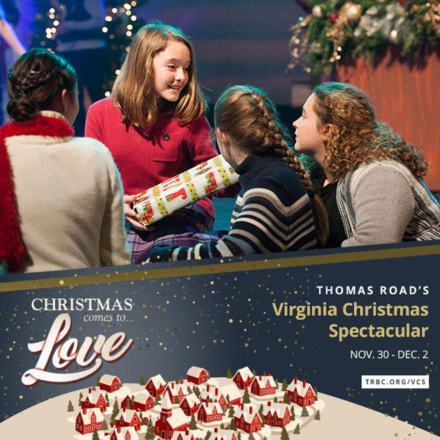 x181130 VIRGINIA CHRSTMAS SPECTACULAR 2018 Thomas