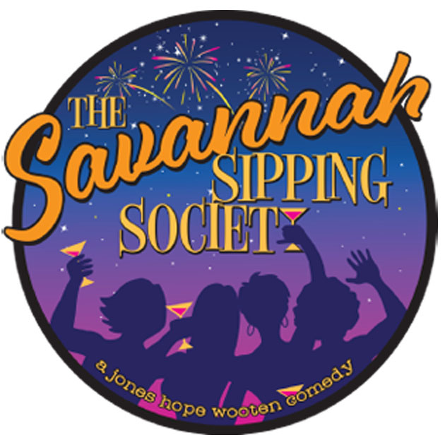 Image result for Savannah sipping society