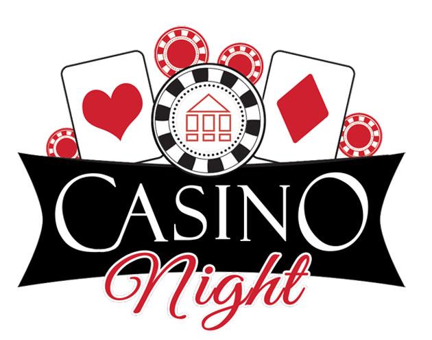 x180324 casino night benefit bower center