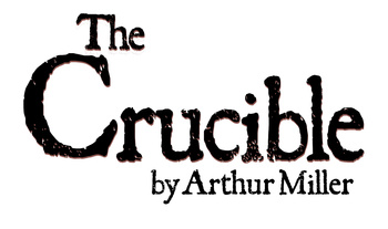 """the christian church in the crucible by arthur miller """"under the guise of the church"""" arthur miller's """"the crucible"""" example of a critical essay on the crucible about: the crucible / arthur miller / society / religion."""