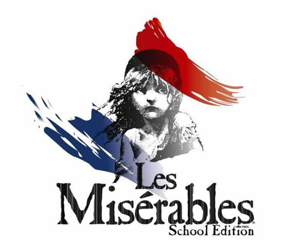 Image result for les miserables