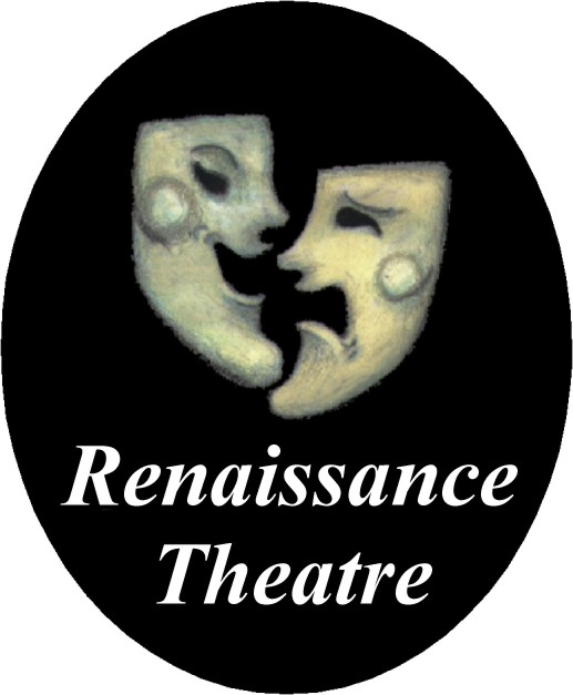 Link to Renaissance