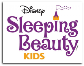 x170311 Brookville High School Theater: SLEEPING BEAUTY Kids