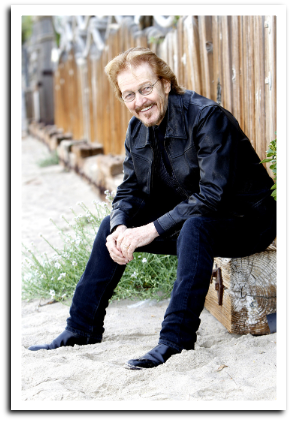 X130315 Dunbar Middle School presents: J.C.Superstar's TED NEELEY