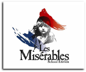 x180222 LES MISERABLES (School Edition) HHS Pioneer Theatre