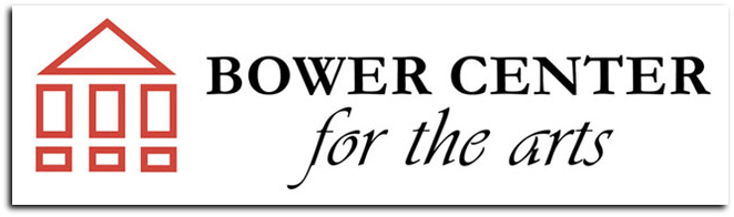 Bower Center logo