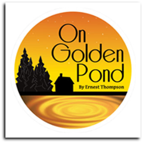 x170310 * 246 The Main: ON GOLDEN POND