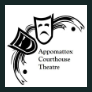 Appomattox Courthouse Theatre