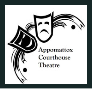 Appomattox Courthouse Theatre 2015-16 SEASON TICKET