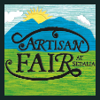 190601 ARTISAN FAIR Sedalia Center