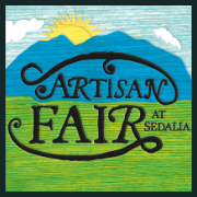 170603 ARTISAN FAIR Sedalia Center