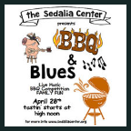 180428 BBQ & BLUES Sedalia Center