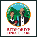 170910 BEDFORD'S FINEST FARE Bower Center For the Arts