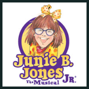 190523 JUNIE B. JONES JR. Brookville Theatre