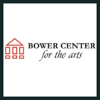 Bower Center for the Arts