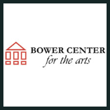 Bower Center Donations