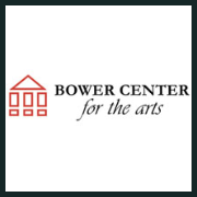 Classes at the Bower Center for the Arts